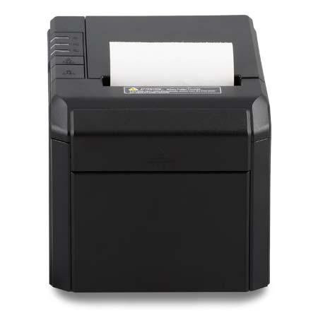 چاپگر حرارتی