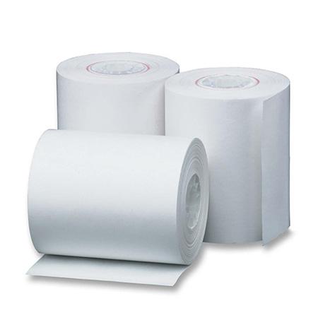 کاغذ پرینتر