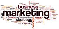 نقش بازاریابی علمی در کسب و کار
